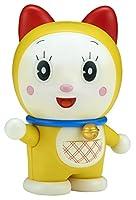 バンダイ2,935%ホビーの売れ筋ランキング: 191 (は昨日5,798 でした。)(3)新品: ¥ 2,700¥ 2,00027点の新品/中古品を見る:¥ 1,900より