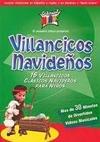 Villancicos Navidenos - Cedarmont Kids