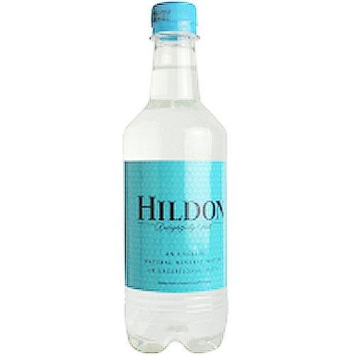 ヒルドン 瓶 500mlx24本