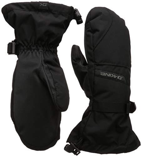 [ダカイン] [メンズ] ミトン 耐久 防水 (DWR加工 採用) [ AI237-740 / BLAZERMITT ] 手袋 スノーボード