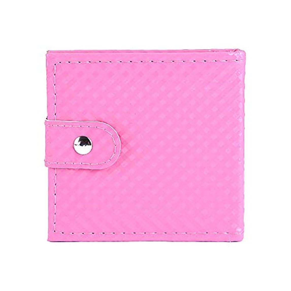 キャリッジ貫通繕うAkane アイシャドウパレット 可愛い 魅力的 ファッション 人気 気質的 グロス 持ち便利 チャーム 防水 長持ち おしゃれ Eye Shadow (32色) YYP