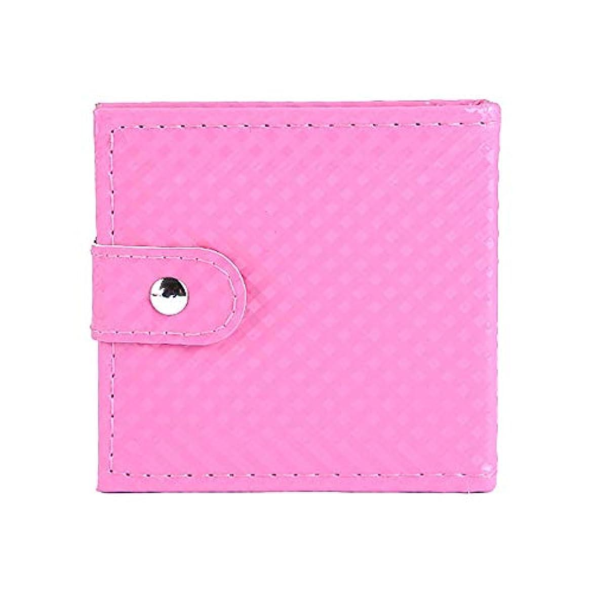 郡褐色機械Akane アイシャドウパレット 可愛い 魅力的 ファッション 人気 気質的 グロス 持ち便利 チャーム 防水 長持ち おしゃれ Eye Shadow (32色) YYP