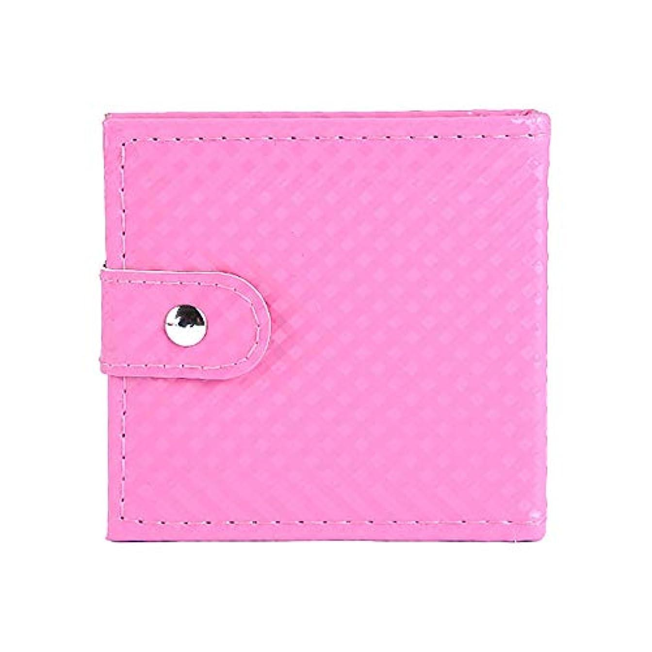 コミュニケーション水没とは異なりAkane アイシャドウパレット 可愛い 魅力的 ファッション 人気 気質的 グロス 持ち便利 チャーム 防水 長持ち おしゃれ Eye Shadow (32色) YYP