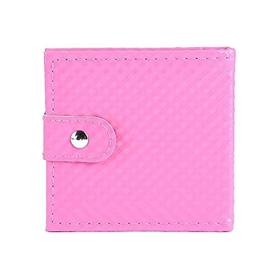 自宅で十並外れてAkane アイシャドウパレット 可愛い 魅力的 ファッション 人気 気質的 グロス 持ち便利 チャーム 防水 長持ち おしゃれ Eye Shadow (32色) YYP