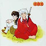 Best of Inuyasha Op&Ed Song
