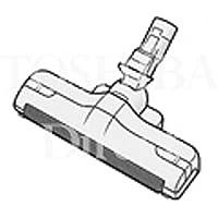 東芝(TOSHIBA) クリーナー用床ブラシ VC-PG314用 4145H766