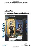 Littérature et représentations artistiques