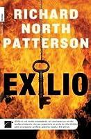 Exilio/ Exile