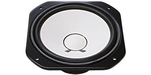 Yamaha NS-10M WOOFER JA180100 from Japan 【並行輸入品】