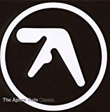 Classics : The Aphex Twin (RS95035RM) 画像