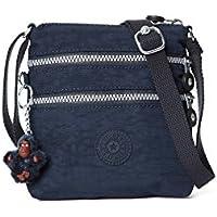 Kipling Unisex-Adult AC7098 Alvar Xs Crossbody Bag