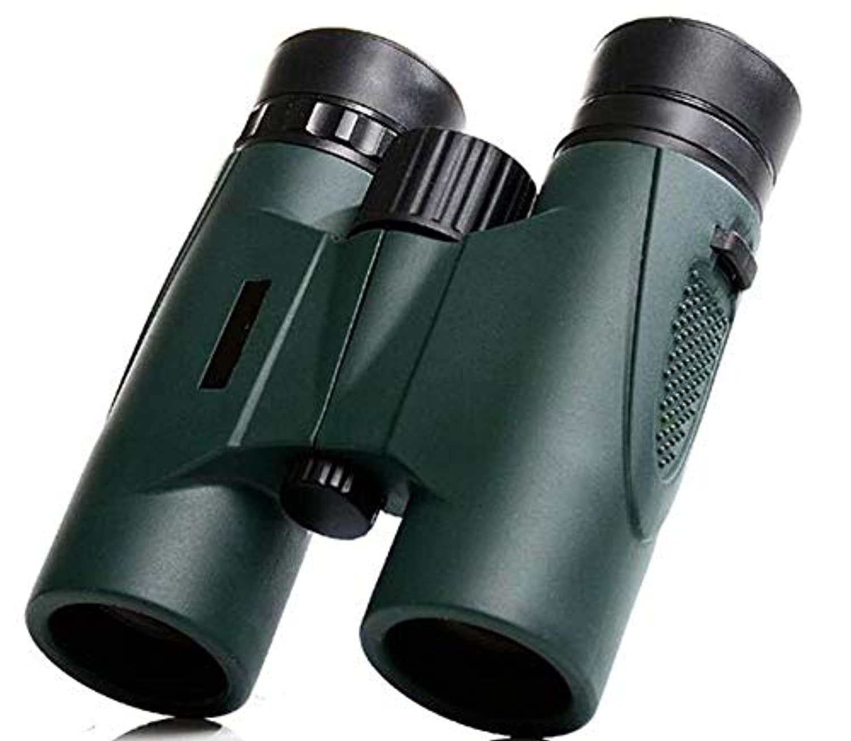 望遠鏡 窒素防水非赤外線透視法での双眼鏡高精細低照度暗視の運搬