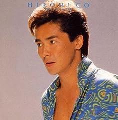 郷ひろみ「セクシー・ユー(モンロー・ウォーク)」のジャケット画像