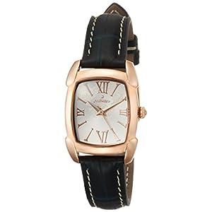 [オロビアンコ タイムオラ]Orobianco TIME-ORA 腕時計 オロビアンコ オフィシャル文具セット OR-0028-5ST 【正規輸入品】