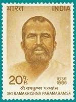 Sri Ramakrishna Paramahamsa Personality Mystic Religious Leader 20 P