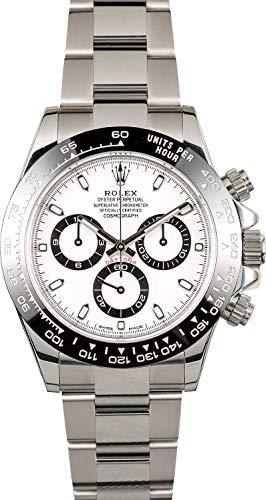 (ロレックス) ROLEX 腕時計 デイトナ 116500L...
