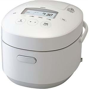 SANYO 匠純銅おどり炊き 圧力IHジャー炊飯器 ECJ-XP1000A(W)