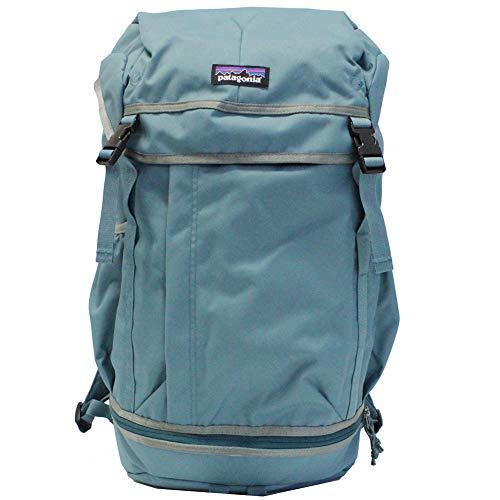 Arbor Grande Pack 47971 28L