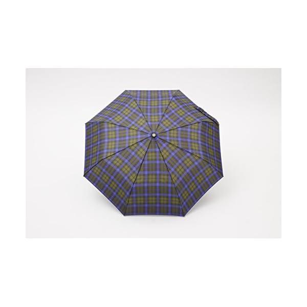 トーツ (totes)手動折り畳み傘 totes...の商品画像