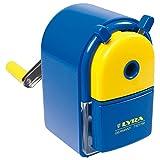 LYRA(リラ社) シャープニングマシーン【LY7321790】