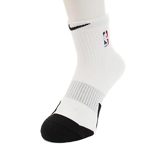(ナイキ) NIKE ナイキ NBA エリート ミッド ソックス
