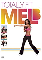 Totally Fit [DVD] [Import]