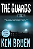 The Guards (Jack Taylor)