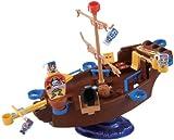 黒ひげ危機一発 ゆらゆら海賊船ゲーム