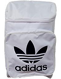 (アディダス) adidas リュック クラシック オリジナルス