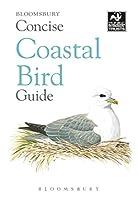 Concise Coastal Bird Guide (Wildlife Trusts)