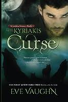 The Kyriakis Curse