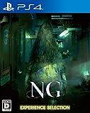 NG(エヌジー) EXPERIENCE SELECTION 【Amazon.co.jp限定】オリジナルPC&スマホ壁紙(3種セット) 配信 - PS4