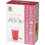 特定保健用食品 ゼリージュース イサゴールアセロラ味 / 6.0g×20包×3箱セット         血清コレステロール低下作用