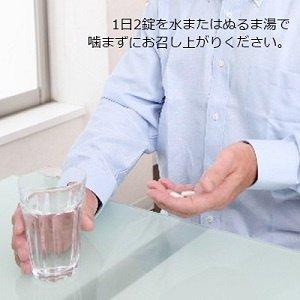 img_4