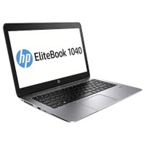 G1T60PP#ABJ HP EliteBook Folio 1040 G1 Notebook PC