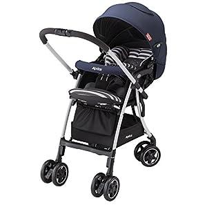 アップリカ ハイシートベビーカー Carry ...の関連商品2
