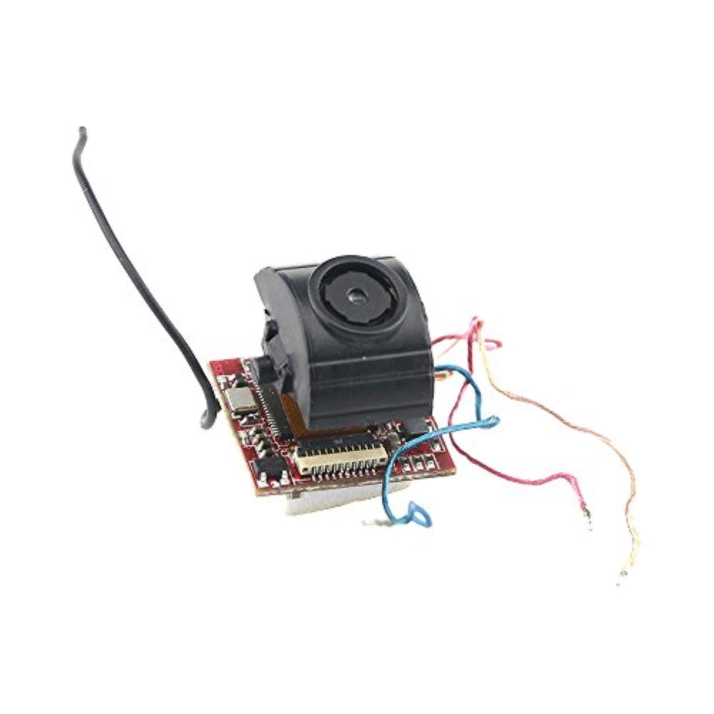 Goolsky JJR/C H37 Mini WiFiボード(720Pカメラ付)オリジナル JJR/C H37ミニ WiFi FPVドローン RCクアドコプター用