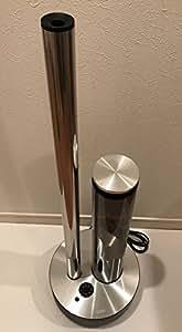 cado(カドー) 加湿器 超音波式 LED 自動運転 HM-C400