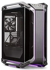 Cooler Master Cosmos C700M フルタワー型PCケース CS7496 MCC-C700M-MG5N-S00