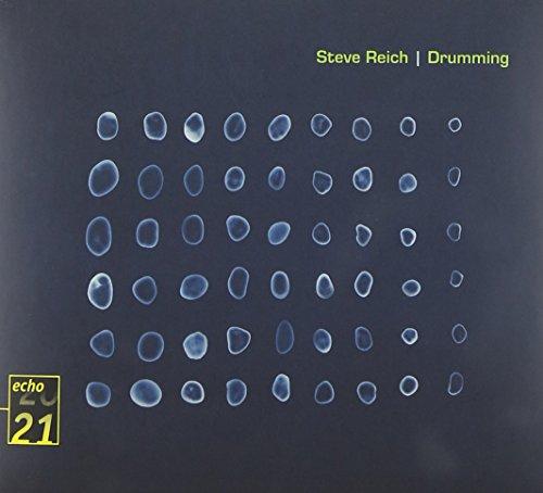 Drumming (Dig)