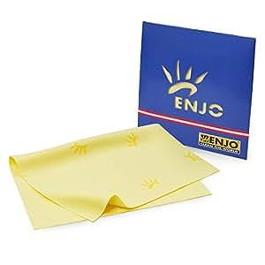 ENJO(エンヨー) マルチクロス NEW  (1枚入り) 50228