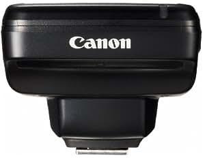 Canon スピードライトトランスミッター ST-E3-RT