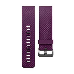 Fitbit フィットビット Blaze 専用...の関連商品2
