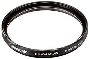 パナソニック MCプロテクター DMW-LMC46