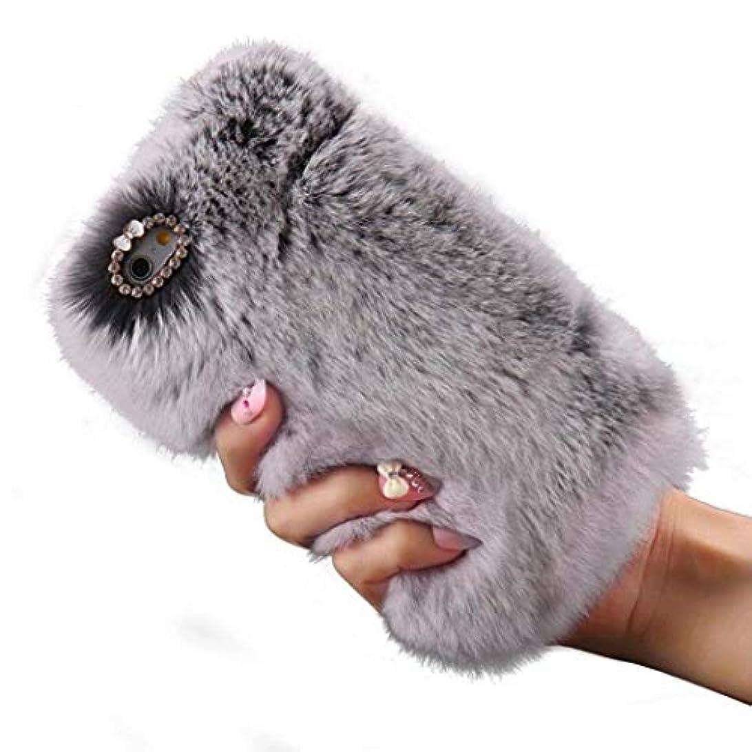 ペストリーうめきどきどきiPhone 7 ケース おしゃれ INorton 保護カバー 耐衝撃 軽量 薄型 女の子 かわいい 冬に最適 iPhone 7対応