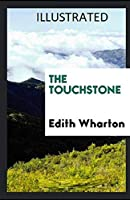 The Touchstone Illustrated
