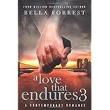 A Love that Endures 3