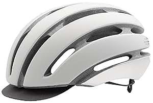 GIRO(ジロ) 自転車 ヘルメット ASPECT アスペクト Matte Glacier Gray マットグレイシャーグレー L 7054922