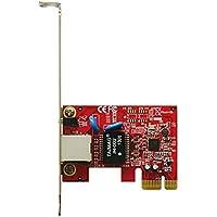 玄人志向 STANDARD PCI-Express接続 Gigabit LAN増設カード GBE-PCIE4