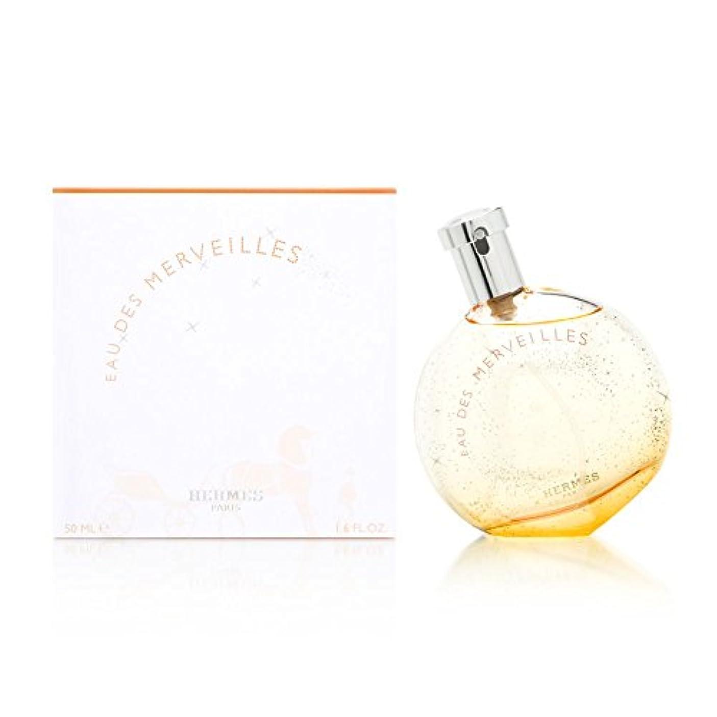 を必要としています幾何学限りなくエルメス オーデメルベイユ オードトワレ EDT 50mL 香水